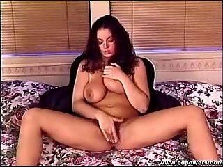 Big tit nympho Tatiana