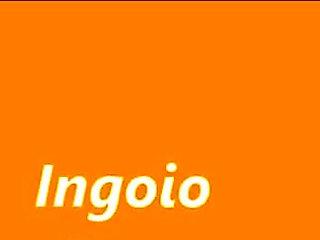 Ingoio Sborra