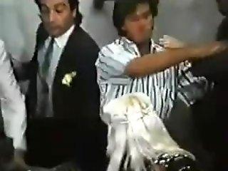 Italian Classic 80s