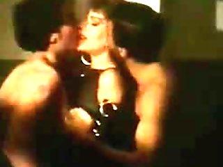 Tini Cansino sex scene mix