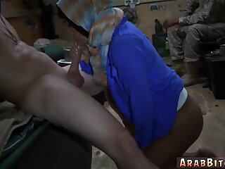 Arab mother seduces ally  ally s daughter girlassociate and muslim mom Operation Pussy