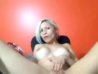 Dream Girl Australian Young Toying Butthole - More @ 21ocam.com