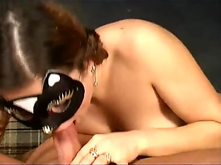 Amateur girl with the braids fucked and filmed