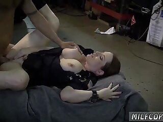 Webcam russian milf big ass Chop Shop Owner Gets Shut Down