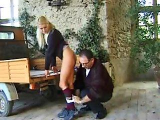 Roberto Malone - Tampax
