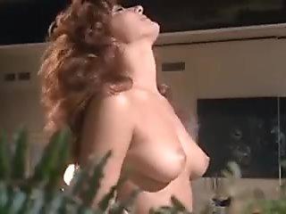 Pamela Prati - Io Gilda
