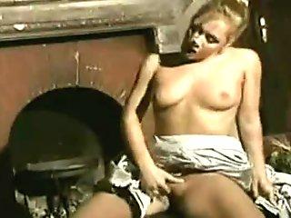 Fanny horst in Gianburrasca