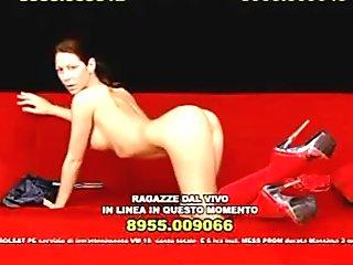 Nausica DivaFutura 201009