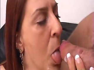 tina monti - italian mom son family perverted