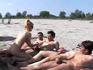 Italian Porn Diana che Maiala 1