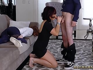 Teach My Girlplaymate How To Fuck