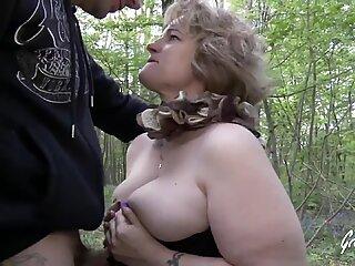 Sophia trompe son-in-law mari apr  s un audition sauvage